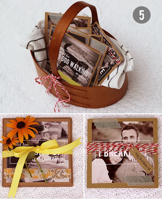 DIY_gift_coupon_book