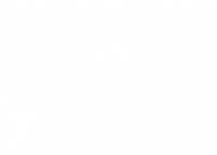 Marius Wedding Photography